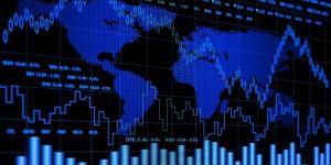 finance-market-1024x768